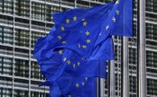 European Union talks in shadow of migrant 'humanitarian crisis'