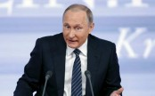 Russian leader pushes Syria truce deal amid skepticism