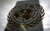 Transnational crime booming across South East Asia: United Nations