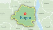 Missing veterinarian found dead in Bogra