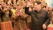 Tougher North Korea sanctions plan revealed