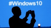 Simple steps to get rid of Windows 10's new lock screen ads