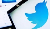 Twitter to launch its revamped embedded timeline on March 3
