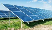 Ultra-light solar cells may power next generation devices