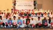 BSK 'book reading' program widened in Cox's Bazar