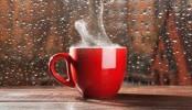 Joyful health benefits for coffee lovers