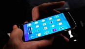 Heavy smartphone use can make you depressed