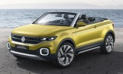 This is how Volkswagen is going to fight on in America