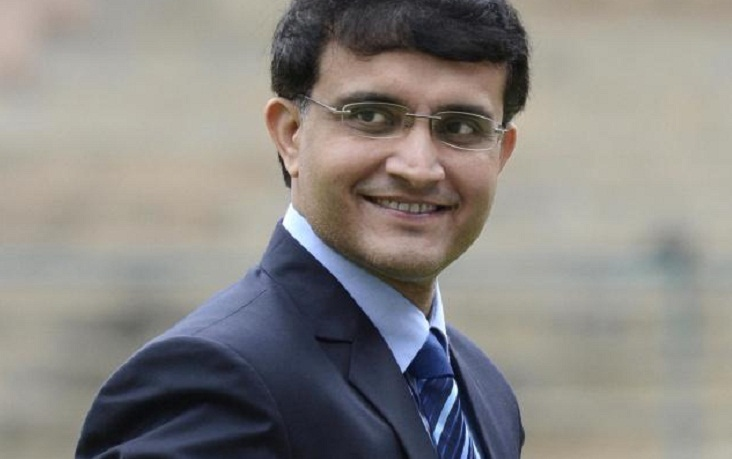 Sourav Ganguly column: Pakistan and Sri Lanka put Asian cricket in a spin