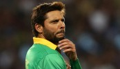 Bangladesh most deserving side to play in final, concedes Afridi
