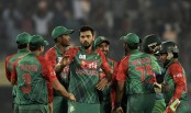 Five reasons why Bangladesh can be a successful T20 side