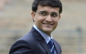 Sourav Ganguly column: Pakistan and Sri Lanka put Asian cricket in a spin