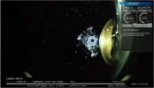 SpaceX Falcon makes clean getaway