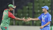 Bangladesh, India to play Asia Cup final Sunday
