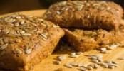 Fibre rich food can reduce cardiac deaths