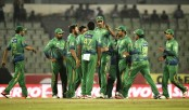Pakistan security team to visit India before World T20