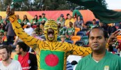 The fan factor in the Asia Cup final