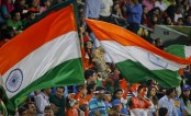 Bangladesh set fighting 121-run target for India