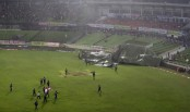 Asia Cup final delayed for bad weather