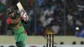 Bangladesh loses Sarkar, Tamim