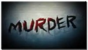 Housewife strangled dead in Ctg