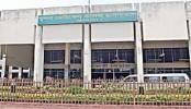 Khulna doctors postpone strike
