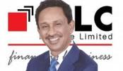 Arif Khan made new CEO & MD of IDLC