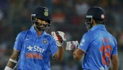 India clinches Asia Cup title