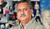 Artist Khalid Mahmood Mithu dies