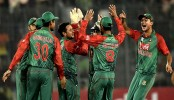 Fixtures: Bangladesh in ICC World T20 2016
