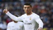 Zidane backs Ronaldo against Bernabeu jeers