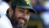 Pakistan have no chance to win World T20 : Inzamam