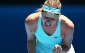 Maria Sharapova fails dope test, losing sponsorship deals worth tens of millions of dollars
