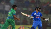 Eden Gardens likely to host India-Pakistan WT20 clash