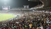 India-Pakistan game moved to Kolkata