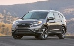 These are the 10 best SUVs for under $25,000