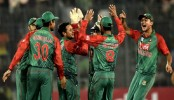 Statistics of Bangladesh in T20 cricket