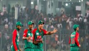Bangladesh to play in India after 18 years