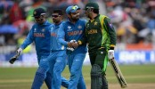 Pakistan asks ICC to shift venue of India match in World T20