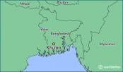 Khulna jute mill workers' blockade ends