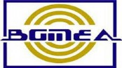 BGMEA seeks govt initiative on UK's suspension over carrying cargo
