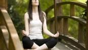 Yoga alone may not improve mental health after trauma: Study