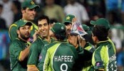 Pakistan not to participate WT20 until security assured
