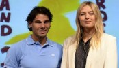 Sharapova should be punished: Rafael Nadal