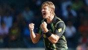 Shane Watson considering retirement after Twenty20 World Cup
