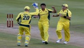 Steve Smith guides Australia to T20 series victory vs S Africa