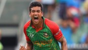 Taskin's action also unofficially reported