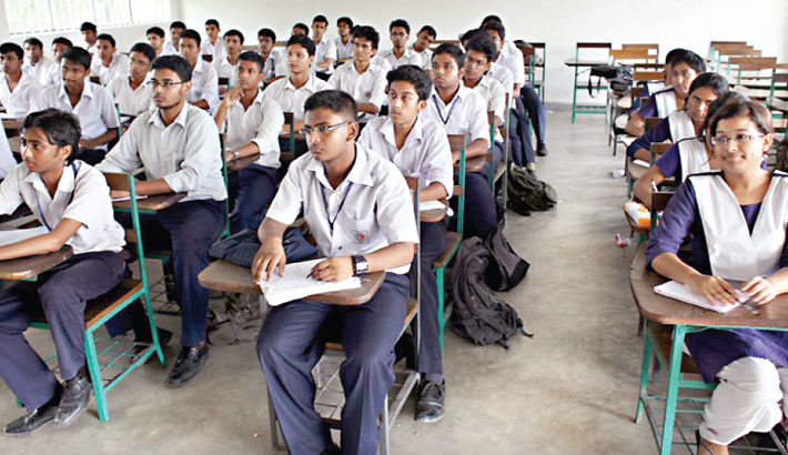 essay on commercialisation of education Governor esl narasimhan on friday called for a halt to 'commercialisation of education' and a complete re-look at the kind of technical education that was being offered in the engineering.