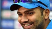 We expect a lot from come-back Shami, says Rohit
