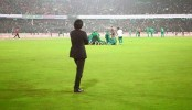 People get me wrong, I really love Bangladesh cricket : Rameez Raja